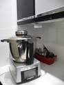 Je découvre mon Cook Expert Magimix au fil de l'eau....et je vous dis tout !  Cook_e10