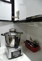 Je découvre mon Cook Expert Magimix au fil de l'eau....et je vous dis tout !  Cook_e11