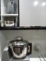 Je découvre mon Cook Expert Magimix au fil de l'eau....et je vous dis tout !  Cook_e12