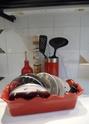Je découvre mon Cook Expert Magimix au fil de l'eau....et je vous dis tout !  Cook_e14