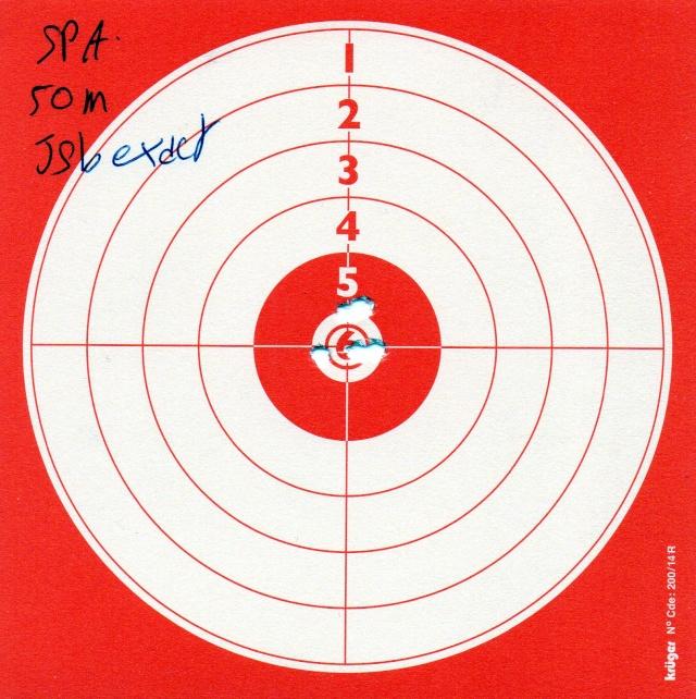 le plus beau de ma vie de tireur a 50m - Page 2 Spa-5011