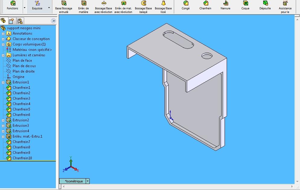 Nouveau hardware SNK 40 ans - Page 20 Dock_n11