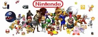 Nintendo, ca vous fait penser à quelle console en premier ? Image15