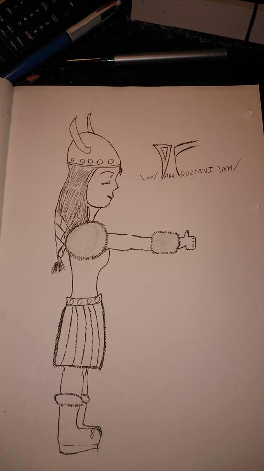 Vos dessins hors sujet - Page 5 6876_910