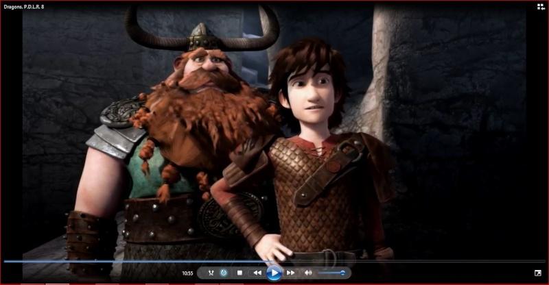 Dragons saison 3 : Par delà les rives [Avec spoilers] (2015) DreamWorks - Page 2 Wdfvw10