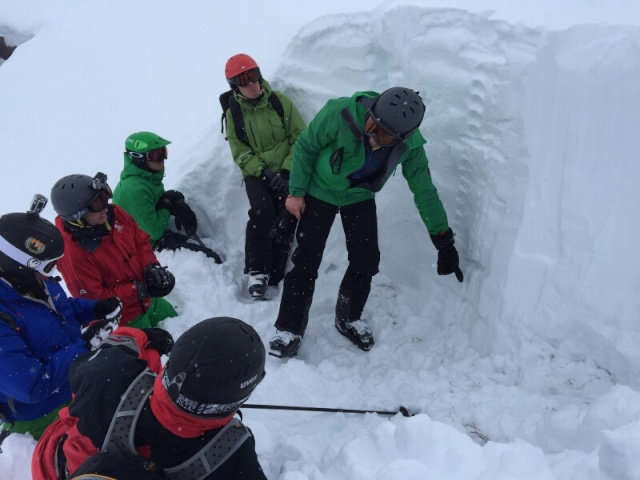Avalanche Snow_p10