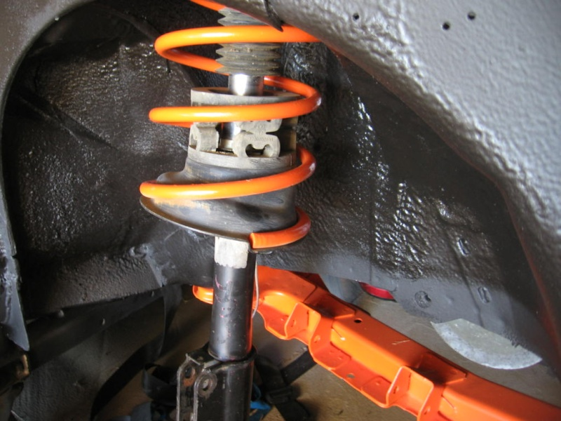 "r11 turbo TDC 84 ""diac"" - Page 2 Amorti10"