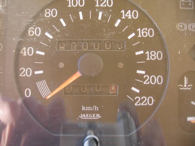 "r11 turbo TDC 84 ""diac"" - Page 2 Compte11"