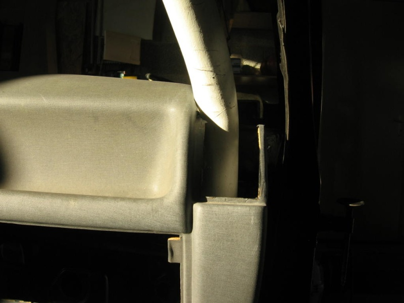 "r11 turbo TDC 84 ""diac"" - Page 2 Intygr10"