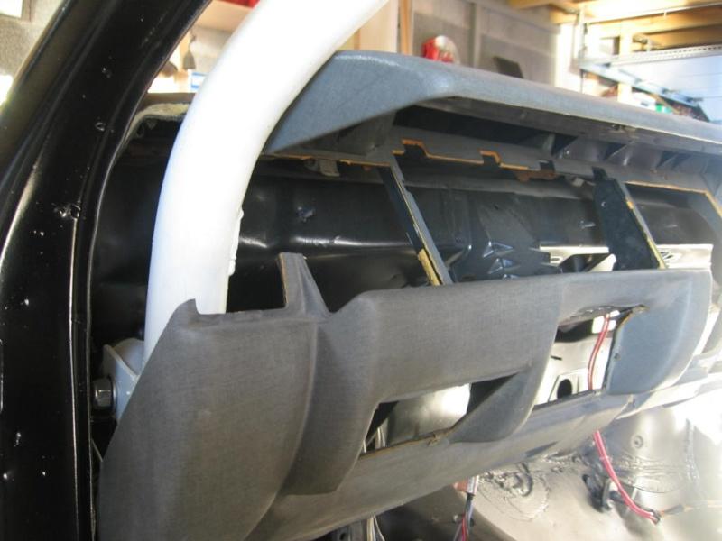 "r11 turbo TDC 84 ""diac"" - Page 2 Intygr13"