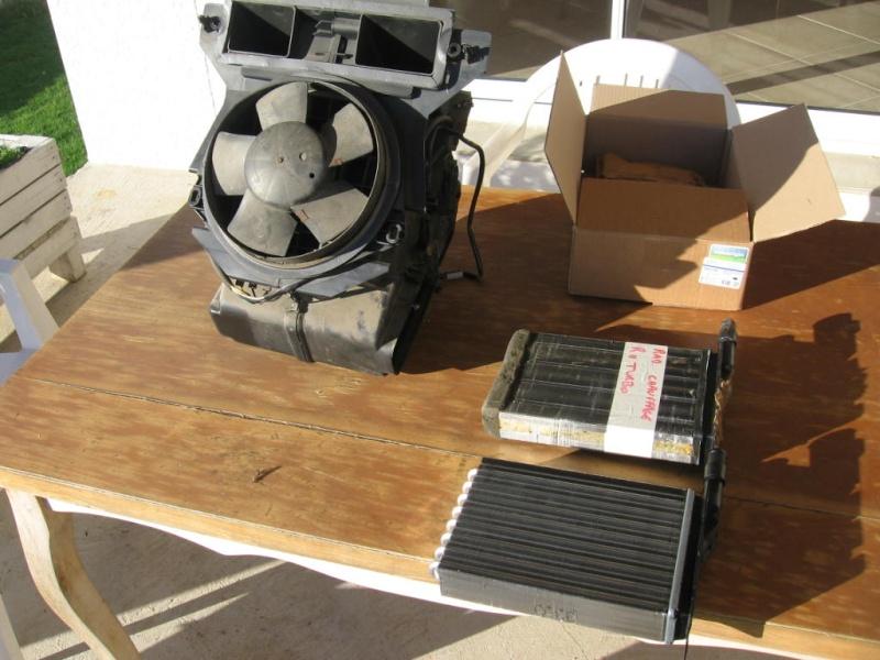 """r11 turbo TDC 84 """"diac"""" - Page 2 Rad_ch10"""