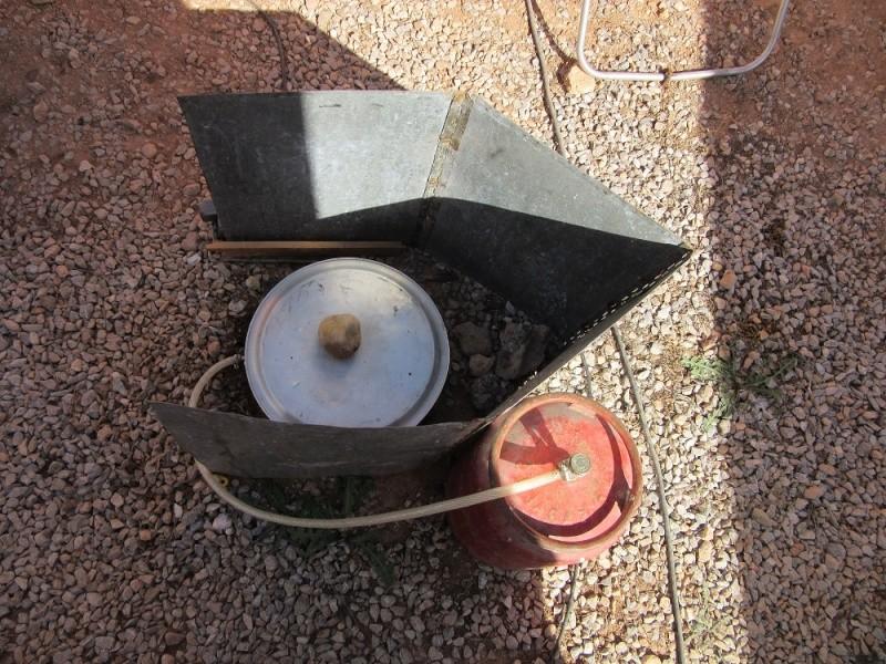 Protection vent pour cuisiner dehors Img_1811