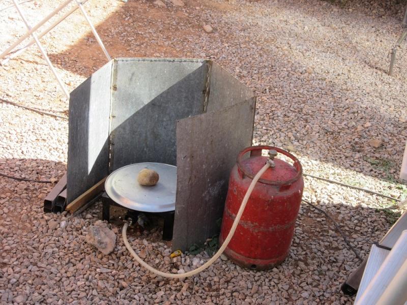 Protection vent pour cuisiner dehors Img_1813