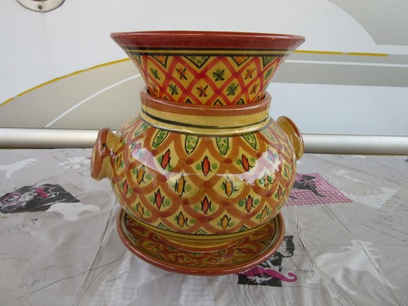 [Maroc/Commerces] Où acheter ce service à couscous au Maroc ? Img_1815