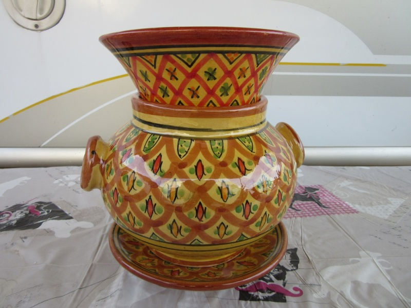[Maroc/Commerces] Où acheter ce service à couscous au Maroc ? Img_1816