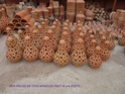 [Maroc/Commerces] Où acheter ce service à couscous au Maroc ? Img_1833