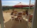 [Maroc Camp/Dernières nouvelles] Camping TAKAT (janvier 2016) Img_1840