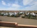 [Maroc Camp/Dernières nouvelles] Camping TAKAT (janvier 2016) Img_1847