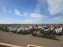 [Maroc Camp/Dernières nouvelles] Camping TAKAT (janvier 2016) Img_1848
