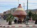 [Maroc Camp/Dernières nouvelles] Camping TAKAT (janvier 2016) Img_1851
