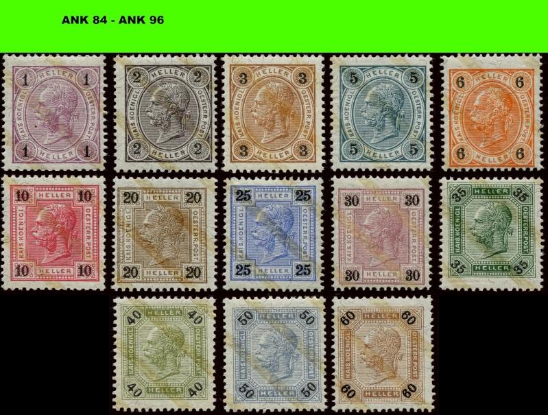 Die Freimarkenausgabe 1901/1902 Komple21