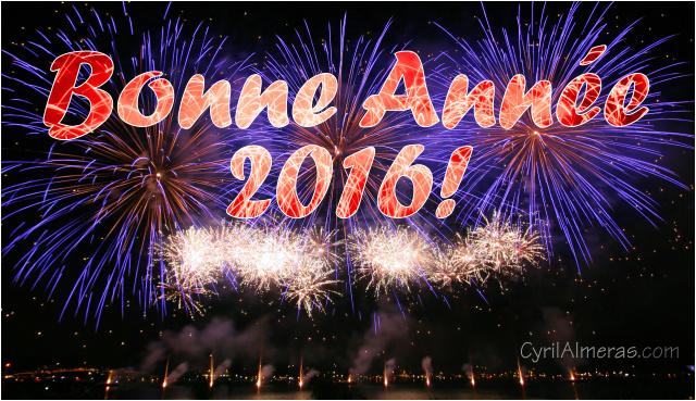bonne année 2016  Im6ea_10
