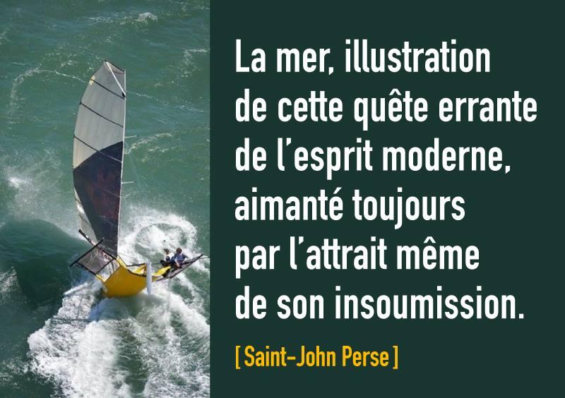 Poèmes de la Mer - Page 13 Ala_kk10