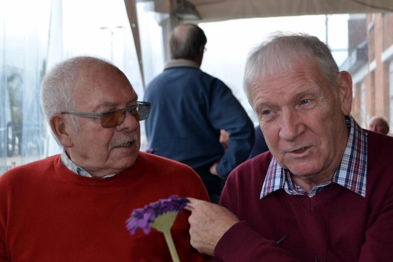 réunion d'automne à saint-Georges,le 11-11-15 - Page 4 Conla101