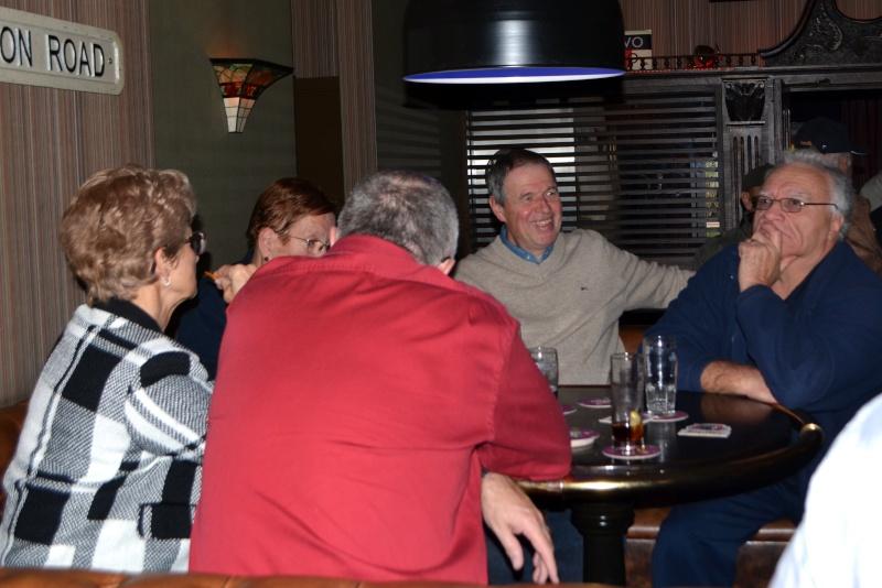 réunion d'automne à saint-Georges,le 11-11-15 - Page 2 Conla_20