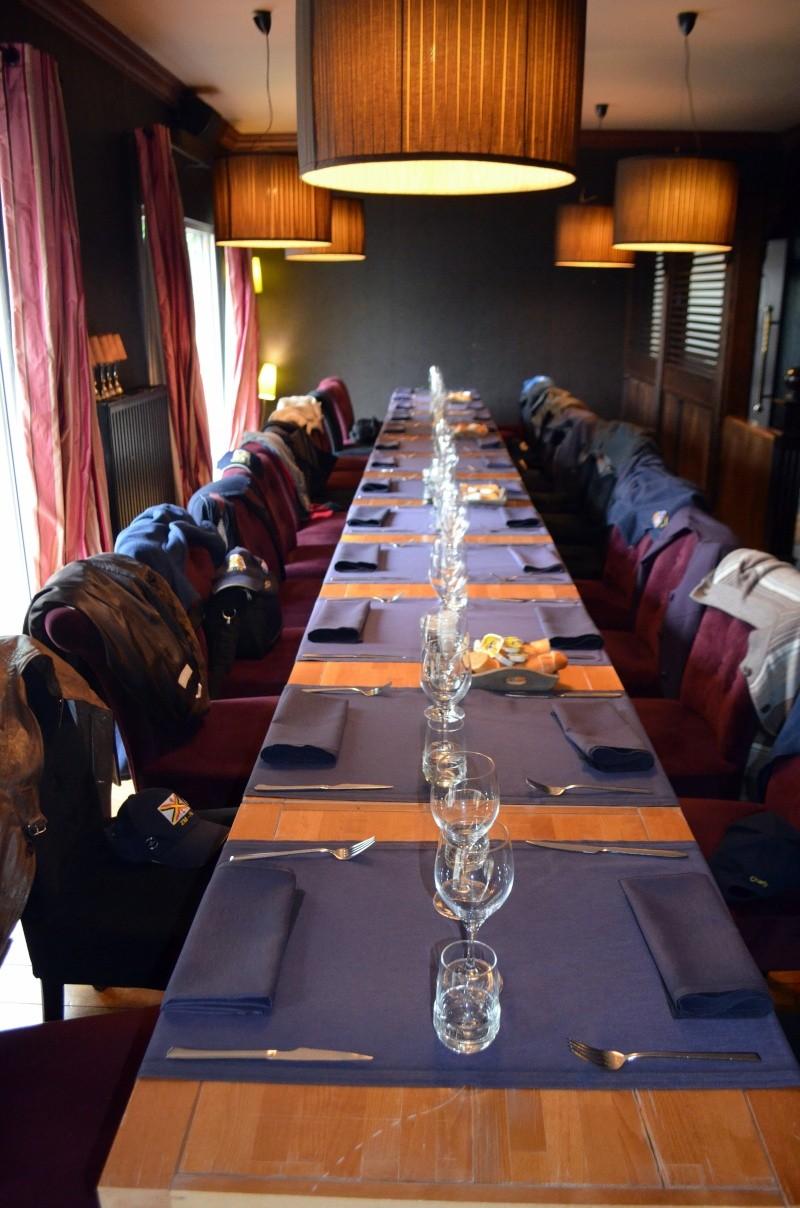 réunion d'automne à saint-Georges,le 11-11-15 - Page 2 Conla_24