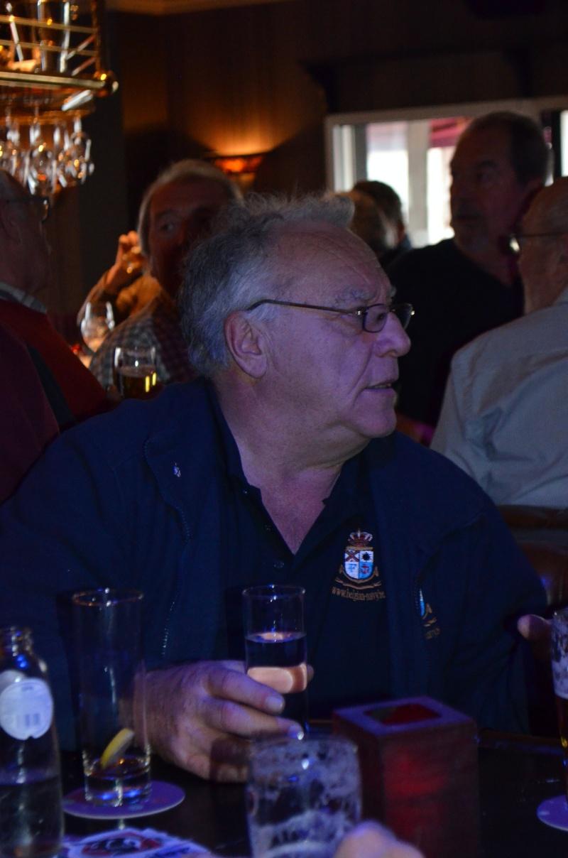 réunion d'automne à saint-Georges,le 11-11-15 - Page 2 Conla_29
