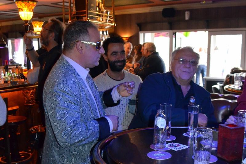 réunion d'automne à saint-Georges,le 11-11-15 - Page 2 Conla_35