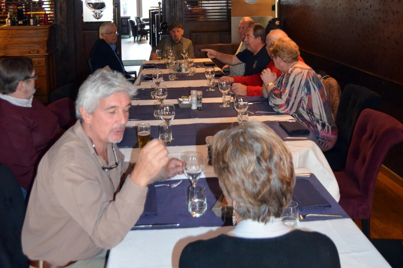 réunion d'automne à saint-Georges,le 11-11-15 - Page 2 Conla_36