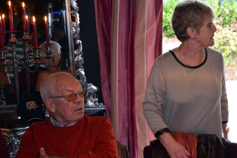 réunion d'automne à saint-Georges,le 11-11-15 - Page 2 Conla_38