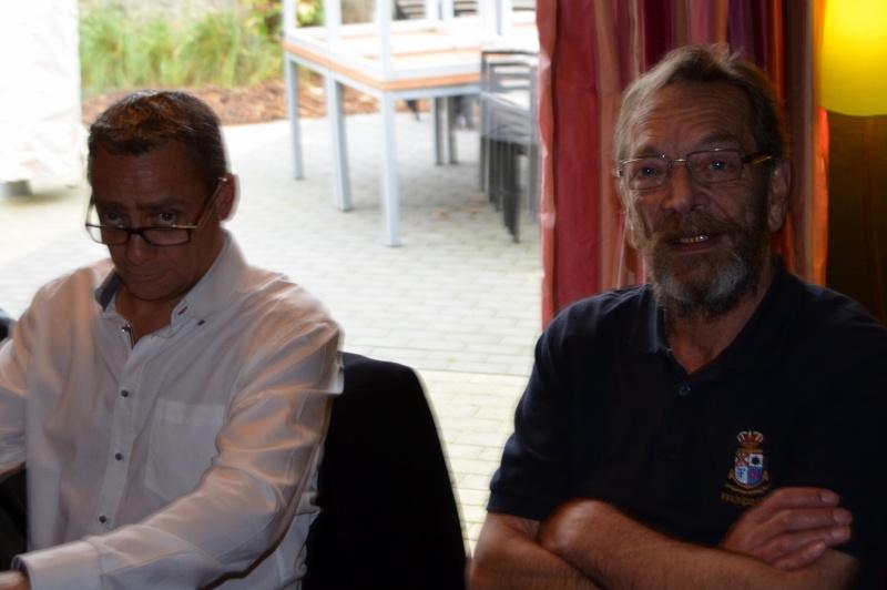 réunion d'automne à saint-Georges,le 11-11-15 - Page 2 Conla_40