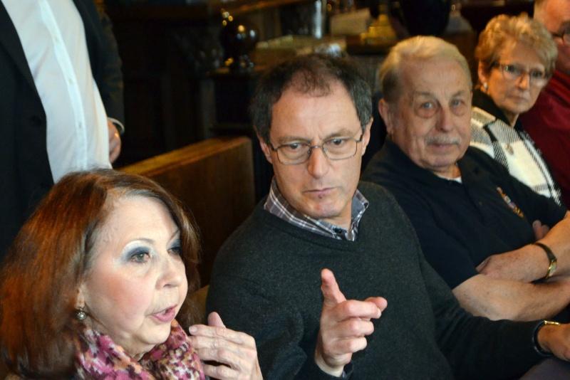 réunion d'automne à saint-Georges,le 11-11-15 - Page 2 Conla_43