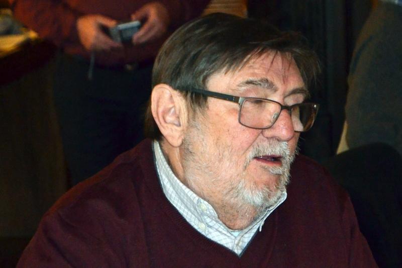 réunion d'automne à saint-Georges,le 11-11-15 - Page 2 Conla_45