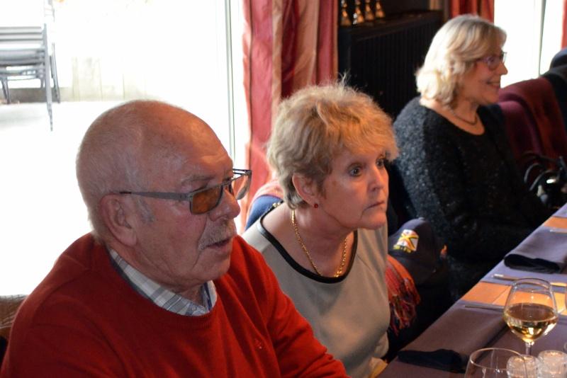 réunion d'automne à saint-Georges,le 11-11-15 - Page 2 Conla_46