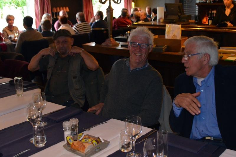 réunion d'automne à saint-Georges,le 11-11-15 - Page 2 Conla_49