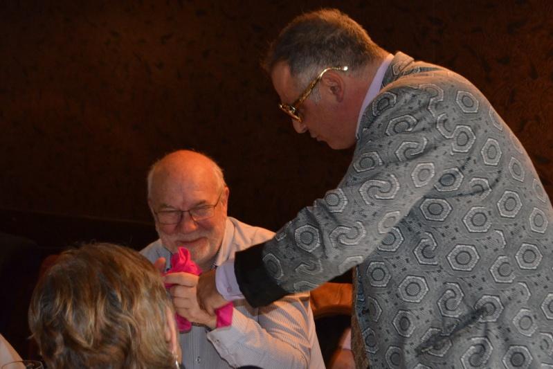 réunion d'automne à saint-Georges,le 11-11-15 - Page 3 Conla_52
