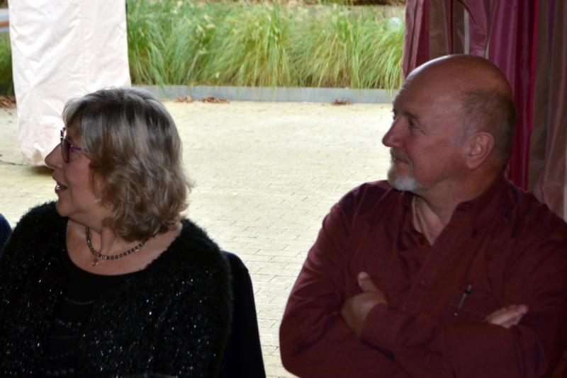 réunion d'automne à saint-Georges,le 11-11-15 - Page 3 Conla_58