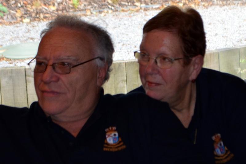réunion d'automne à saint-Georges,le 11-11-15 - Page 3 Conla_60