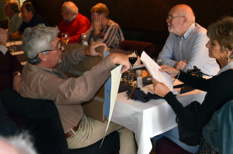 réunion d'automne à saint-Georges,le 11-11-15 - Page 3 Conla_71