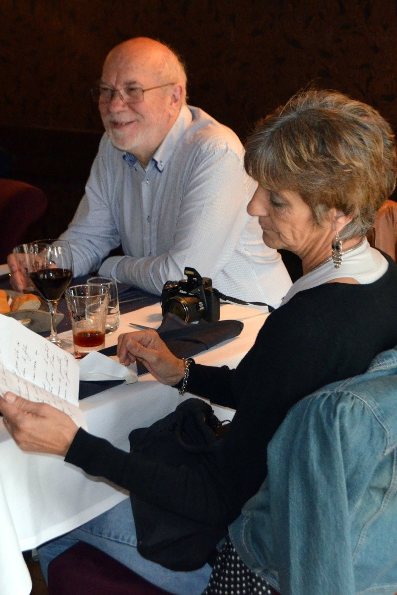 réunion d'automne à saint-Georges,le 11-11-15 - Page 3 Conla_72
