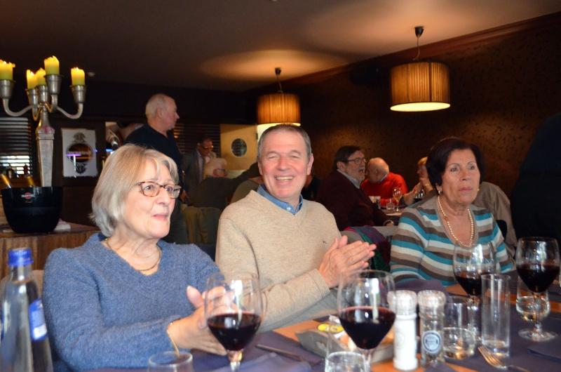 réunion d'automne à saint-Georges,le 11-11-15 - Page 3 Conla_76
