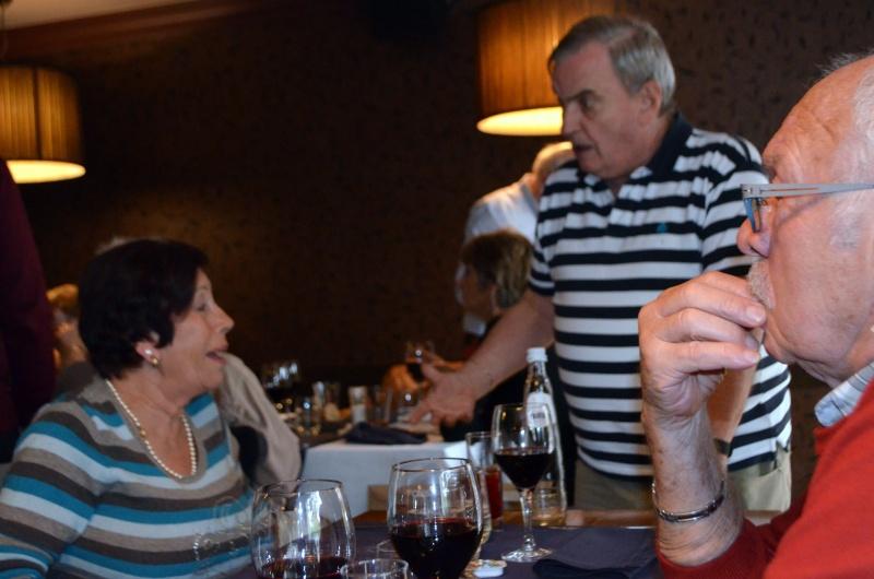 réunion d'automne à saint-Georges,le 11-11-15 - Page 3 Conla_80