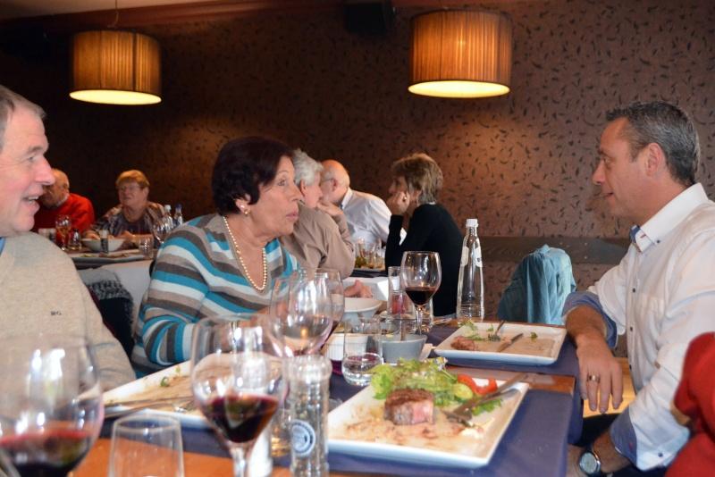 réunion d'automne à saint-Georges,le 11-11-15 - Page 3 Conla_84