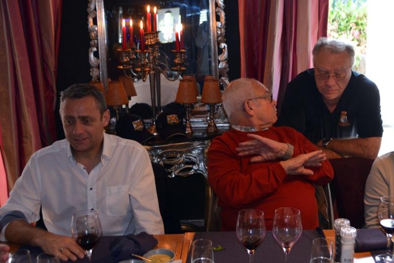 réunion d'automne à saint-Georges,le 11-11-15 - Page 3 Conla_89