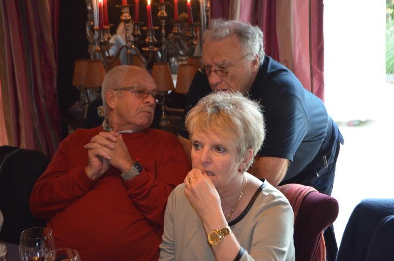 réunion d'automne à saint-Georges,le 11-11-15 - Page 3 Conla_90