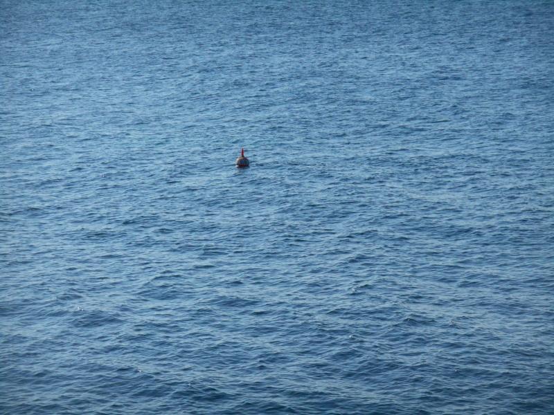 Gente di mare & affini (lacustri, fluviali etc.) - Pagina 3 01410